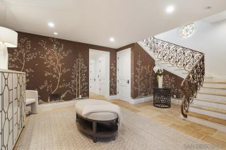 Photo 55: House for sale : 7 bedrooms : 11025 Anzio Road in Bel Air