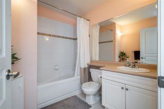 "Photo 23: 28 13918 58 Avenue in Surrey: Panorama Ridge Townhouse for sale in ""Alder Park"" : MLS®# R2558426"