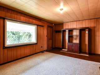 Photo 3: 1640 15th Ave in CAMPBELL RIVER: CR Campbell River Central House for sale (Campbell River)  : MLS®# 794078