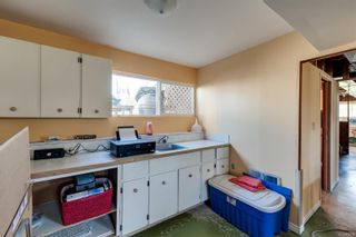 Photo 19: 2082 Piercy Ave in : Si Sidney North-East House for sale (Sidney)  : MLS®# 872613