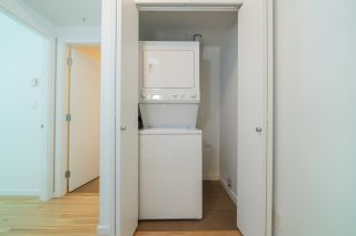 Photo 16: 1 3111 CORVETTE Way in Richmond: West Cambie Townhouse for sale : MLS®# R2576093