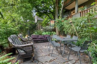 Photo 30: 3463 W 38TH Avenue in Vancouver: Dunbar House for sale (Vancouver West)  : MLS®# R2621549