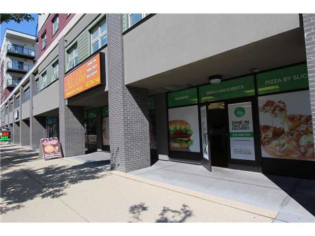Photo 19: Photos:  in Calgary: Hillhurst Business Only for sale : MLS®# C1025861