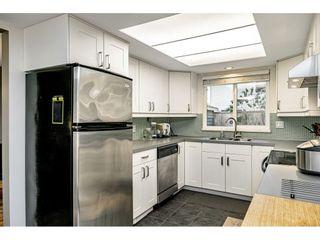 "Photo 20: 10700 TRURO Drive in Richmond: Steveston North House for sale in ""STEVESTON"" : MLS®# R2538342"