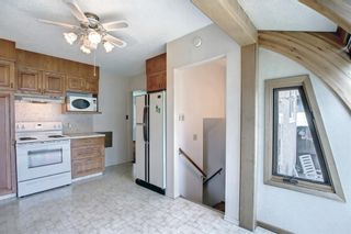 Photo 9: 2618 46 Street SE in Calgary: Forest Lawn Detached for sale : MLS®# A1146875