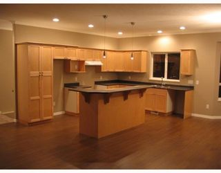 Photo 10: 1925 SKYLINE DR in Prince_George: Aberdeen House for sale (PG City North (Zone 73))  : MLS®# N178231