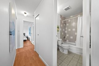 """Photo 22: 304 2159 WALL Street in Vancouver: Hastings Condo for sale in """"WALL COURT"""" (Vancouver East)  : MLS®# R2611907"""