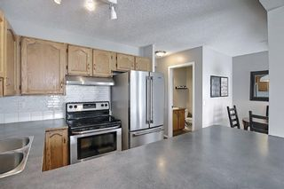 Photo 15: 101 Country Hills Villas NW in Calgary: Country Hills Row/Townhouse for sale : MLS®# A1089645