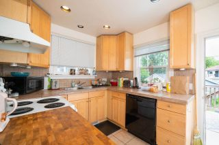 Photo 10: 2781 W 15TH Avenue in Vancouver: Kitsilano House for sale (Vancouver West)  : MLS®# R2577529