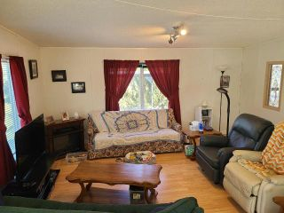 Photo 6: 3897 N CARIBOO HWY 97: Cache Creek House for sale (South West)  : MLS®# 161633