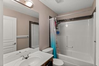 Photo 24: 29 Sherwood Terrace NW in Calgary: Sherwood Detached for sale : MLS®# A1129784