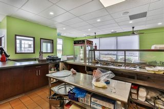 Photo 13: 1 936 NORTHMOUNT Drive NW in Calgary: Collingwood Retail for lease : MLS®# C4244153