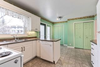 Photo 11: 719 RANCHVIEW Circle NW in Calgary: Ranchlands Detached for sale : MLS®# C4289944