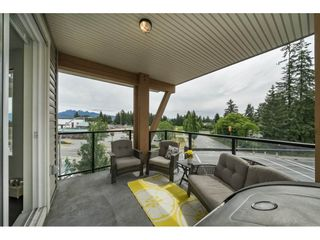 "Photo 19: 306 12409 HARRIS Road in Pitt Meadows: Mid Meadows Condo for sale in ""LIV42"" : MLS®# R2278572"