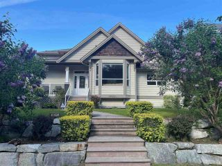 """Photo 8: 41434 GOVERNMENT Road in Squamish: Brackendale House for sale in """"BRACKENDALE"""" : MLS®# R2583348"""