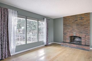 Photo 4: 227 Glamorgan Place SW in Calgary: Glamorgan Detached for sale : MLS®# A1118263