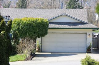 Photo 49: 3057 SANDPIPER Drive in ABBOTSFORD: Abbotsford West House for sale (Abbotsford)  : MLS®# R2560628