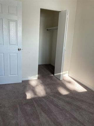 Photo 8: 15 4531 7 Avenue SE in Calgary: Forest Heights Row/Townhouse for sale : MLS®# A1069063