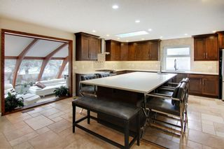 Photo 14: 6916 Silverview Road NW in Calgary: Silver Springs Detached for sale : MLS®# A1099138