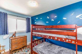 Photo 19: 9528 Wellington 124 Road: Erin House (Bungalow) for sale : MLS®# X5315751