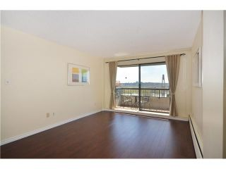 "Photo 3: 503 47 AGNES Street in New Westminster: Downtown NW Condo for sale in ""FRASER HOUSE"" : MLS®# V1002281"