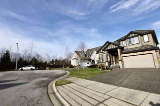 """Photo 2: 15843 108A Avenue in Surrey: Fraser Heights House for sale in """"FRASER HEIGHTS"""" (North Surrey)  : MLS®# R2335748"""