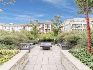 """Photo 33: 509 621 REGAN Avenue in Coquitlam: Central Coquitlam Condo for sale in """"Simon 2"""" : MLS®# R2624118"""