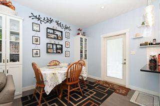 Photo 6: 6874 Laura's Lane in SOOKE: Sk Sooke Vill Core House for sale (Sooke)  : MLS®# 809141
