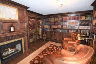Photo 8: 252 Estate Drive: Sherwood Park House for sale : MLS®# E4261385