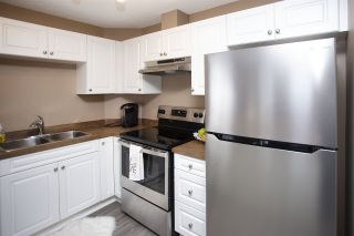 Photo 6: 1230 9363 SIMPSON Drive in Edmonton: Zone 14 Condo for sale : MLS®# E4229010