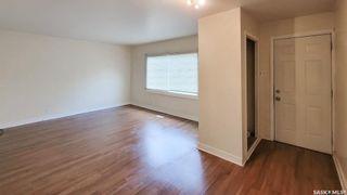 Photo 3: 866 ROBINSON Street in Regina: Washington Park Residential for sale : MLS®# SK870024
