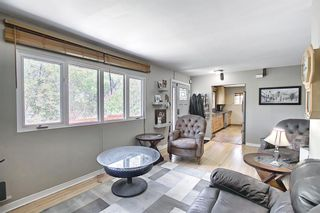 Photo 6: 5604 Buckthorn Road NW in Calgary: Thorncliffe Detached for sale : MLS®# A1119366