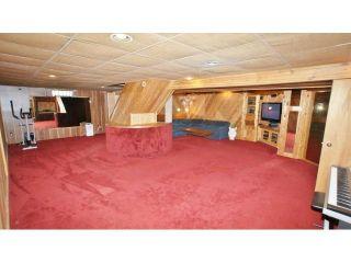Photo 12: 66 Cranlea Path in Winnipeg: North Kildonan Residential for sale (North East Winnipeg)  : MLS®# 1213741