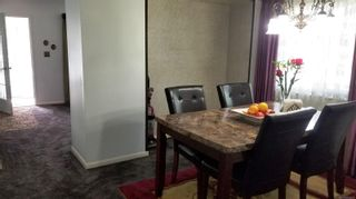 Photo 20: 4469 Bruce St in : PA Port Alberni House for sale (Port Alberni)  : MLS®# 854426