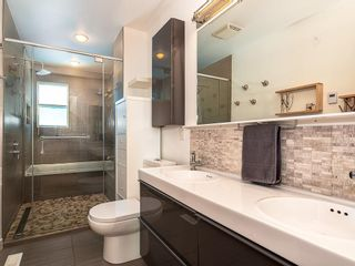 Photo 16: 5115 BULYEA Road NW in Calgary: Brentwood Detached for sale : MLS®# C4278315