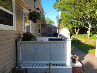 Photo 12: 55-57 Glencairn Avenue in Westmount: 202-Sydney River / Coxheath Residential for sale (Cape Breton)  : MLS®# 202121130