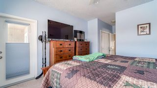 Photo 27: 42 Mustang Trail in Moose Jaw: Residential for sale (Moose Jaw Rm No. 161)  : MLS®# SK872334