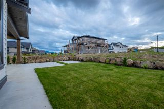 Photo 4: 2777 EAGLE SUMMIT Crescent: House for sale in Abbotsford: MLS®# R2530112