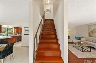 Photo 16: SOLANA BEACH Condo for sale : 2 bedrooms : 884 S Sierra Avenue