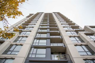 "Photo 28: 1606 3588 CROWLEY Drive in Vancouver: Collingwood VE Condo for sale in ""Nexus"" (Vancouver East)  : MLS®# R2515853"