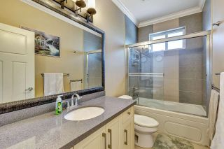 Photo 29: 12979 59A Avenue in Surrey: Panorama Ridge House for sale : MLS®# R2611023