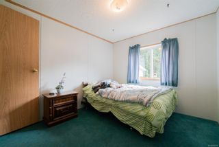 Photo 20: 148 25 Maki Rd in Nanaimo: Na Chase River Manufactured Home for sale : MLS®# 888162
