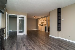 """Photo 5: 403 121 TENTH Street in New Westminster: Uptown NW Condo for sale in """"VISTA ROYALE"""" : MLS®# R2128368"""
