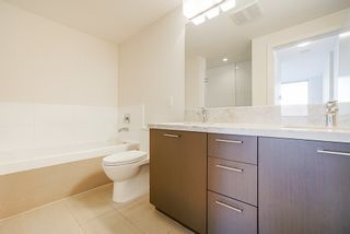"""Photo 26: 1512 271 FRANCIS Way in New Westminster: Fraserview NW Condo for sale in """"PARKSIDE"""" : MLS®# R2518928"""