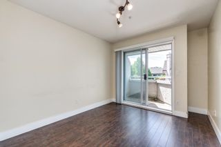 """Photo 11: 303 7171 121 Street in Surrey: West Newton Condo for sale in """"The Highlands"""" : MLS®# R2603332"""
