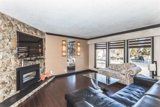 Photo 7: 6123 172 Street in Surrey: Cloverdale BC House for sale (Cloverdale)  : MLS®# R2137014