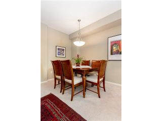 Photo 4: 64 8415 CUMBERLAND Place in Burnaby: The Crest Townhouse for sale (Burnaby East)  : MLS®# V1079704