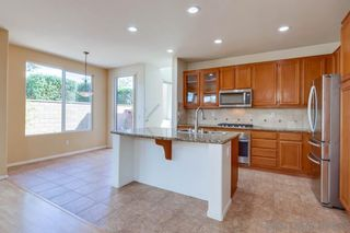 Photo 12: CARMEL VALLEY House for sale : 4 bedrooms : 13567 Foxglove Way in San Diego