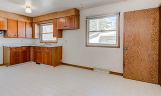 Photo 7: 127 Ferncliff Crescent SE in Calgary: Fairview Detached for sale : MLS®# A1088443
