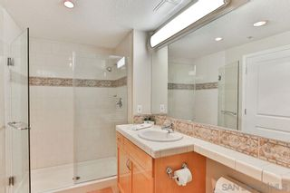 Photo 22: DOWNTOWN Condo for sale : 2 bedrooms : 850 Beech St #1504 in San Diego